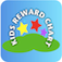 Kids Reward Chart Update Submitted To Apple