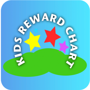 Kids Reward Chart 2.2 Released