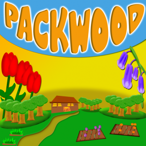 Packwood: A World of Fun and Learning for Children…