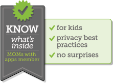 """Reward Board 3 becomes a """"KNOW what's inside"""" member"""