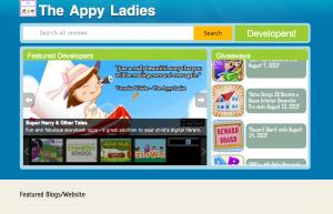 appyladies-screenshot