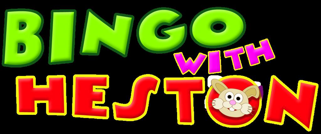 bwh3_logo