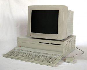 Bye Bye Macintosh Startup Chime