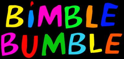 bimble_logo
